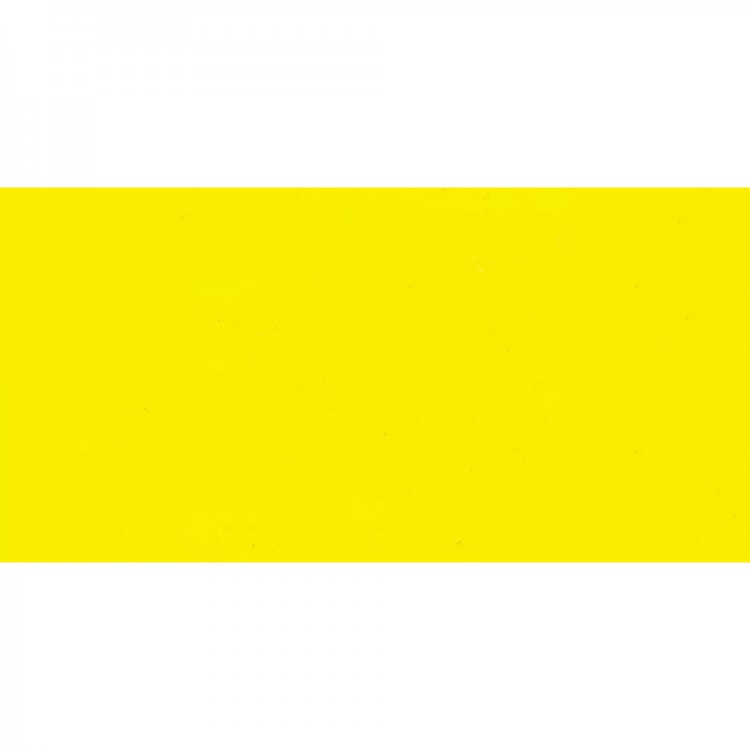R&F : 40ml (Small Cake) : Encaustic (Wax Paint) : Cadmium Yellow Light (1141)