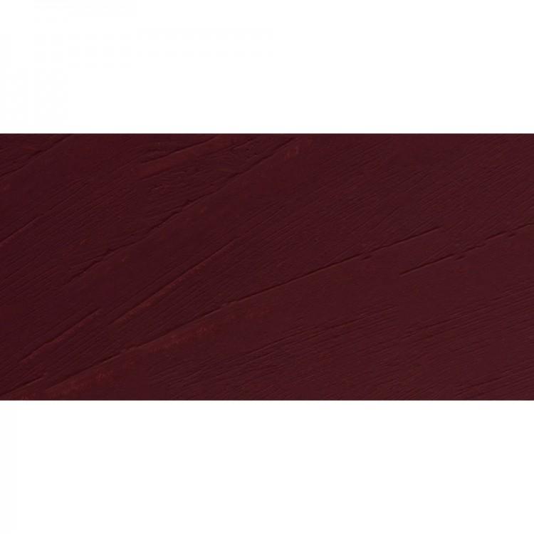 R&F : 40ml (Small Cake) : Encaustic (Wax Paint) : Mars Violet (111A)