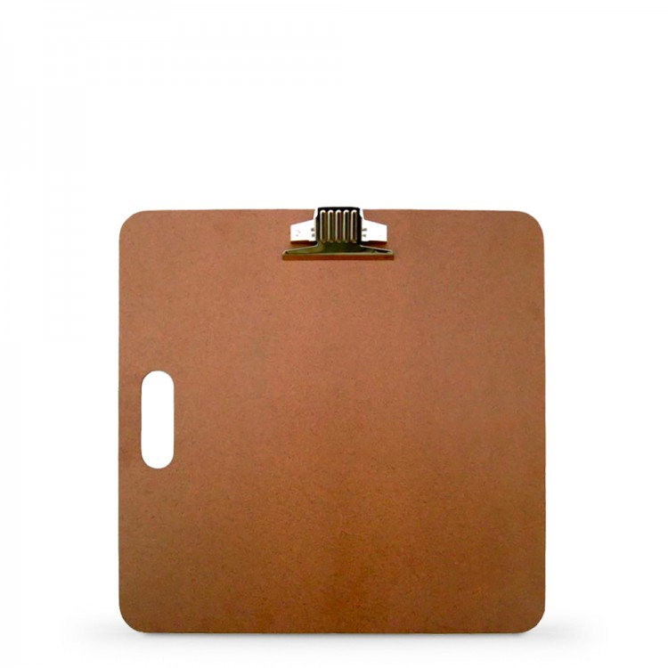 Cappelletto : SB-1 : Sketching Clipboard : 45x45cm
