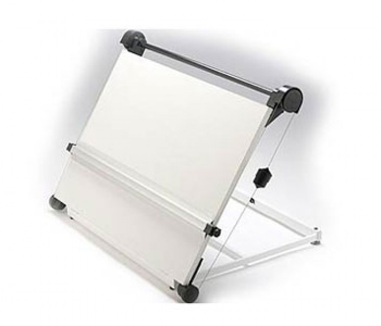 Vistaplan : Malvern Drawing Board with Continuous Wire Parallel Motion A1 : UK Only