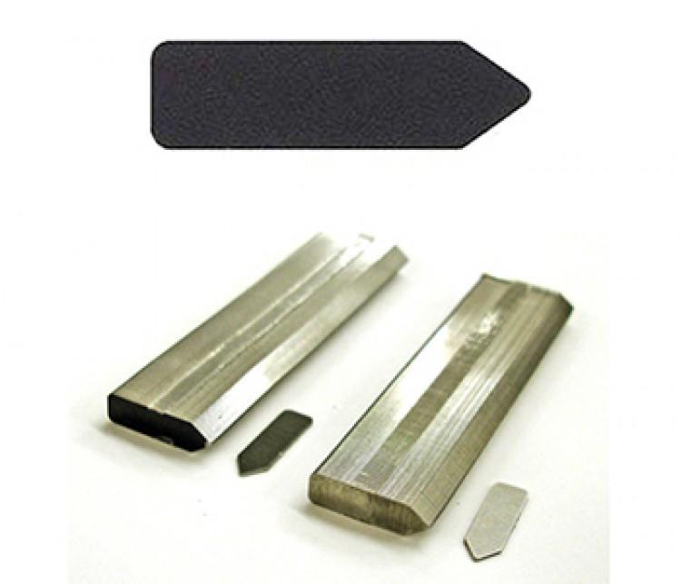 Logan : 2500 flexible inserts on a strip