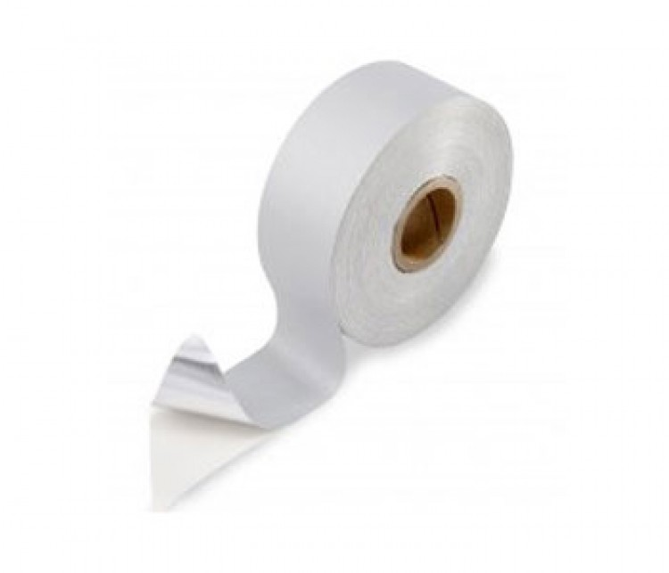 Crescent : Gray Frame Sealing Tape 30mm x 25.5mtr : Self Adhesive