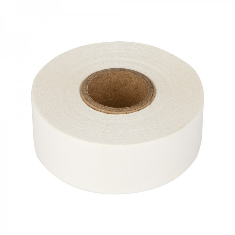 Crescent : Document Repair Tape 25mm x 30mtr : Self Adhesive : Good