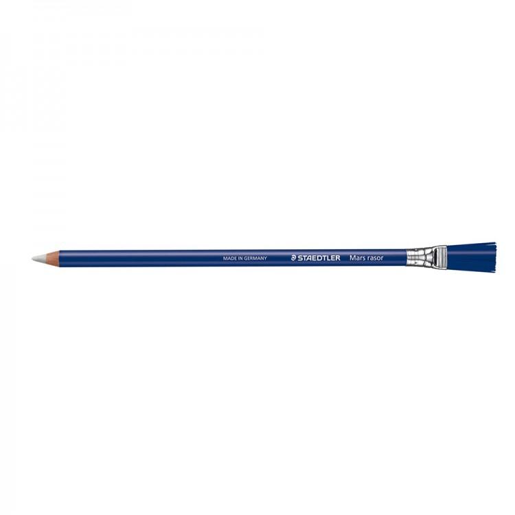 Staedtler : Mars Rasor Eraser Pencil