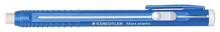 Staedtler : Mars Plastic Eraser Holder