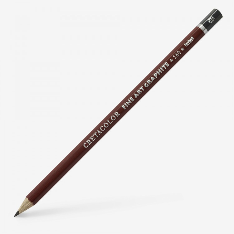 Cretacolor : Fine Art Pencil 8B