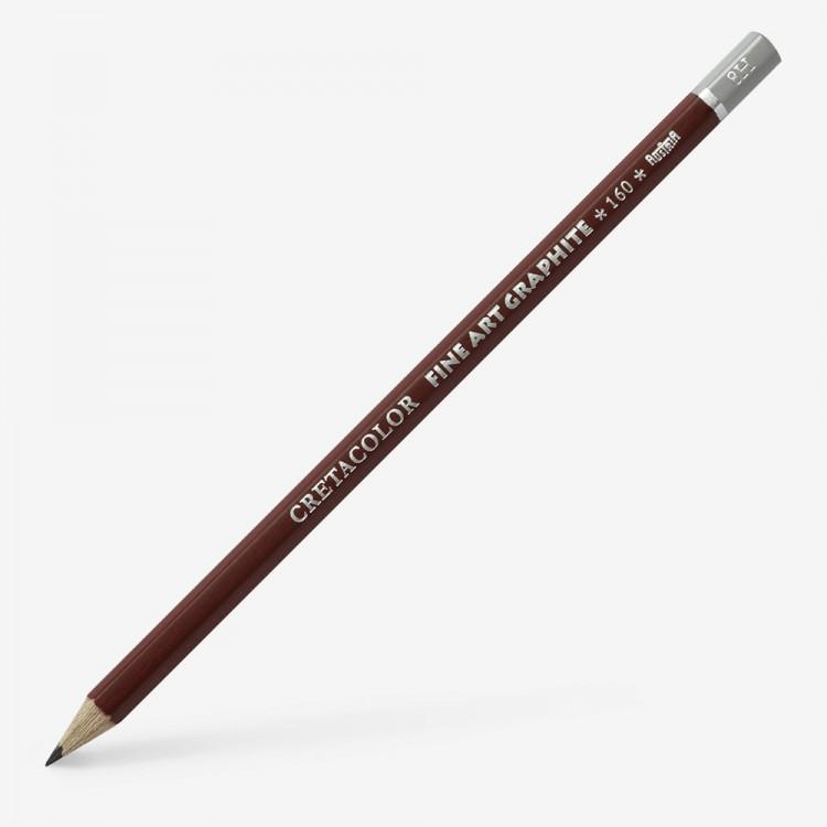 Cretacolor : Fine Art Pencil 8H