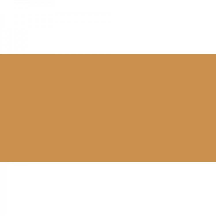 Caran d'Ache : Luminance 6901 : Colour Pencil : Raw Sienna