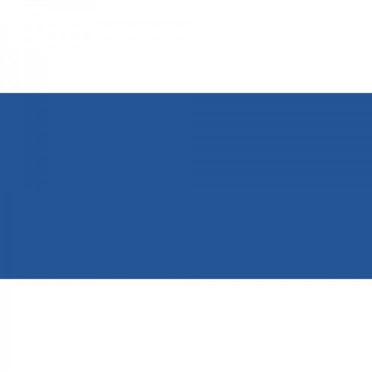 Caran d'Ache : Luminance 6901 : Colour Pencil : Prussian Blue