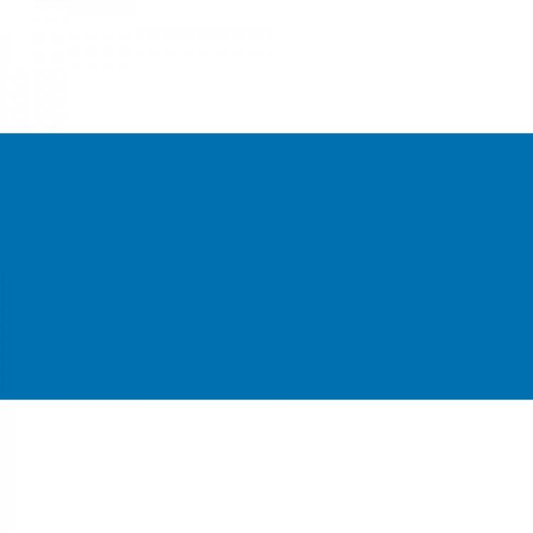 Caran d'Ache : Luminance 6901 : Colour Pencil : Phthalocyanine Blue