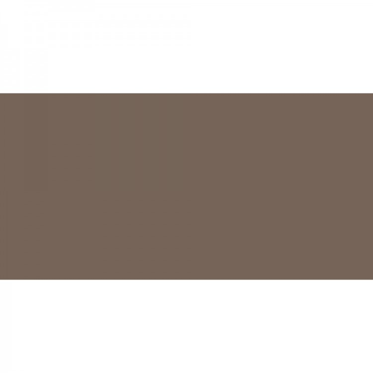 Caran d'Ache : Luminance 6901 : Colour Pencil : Raw Umber