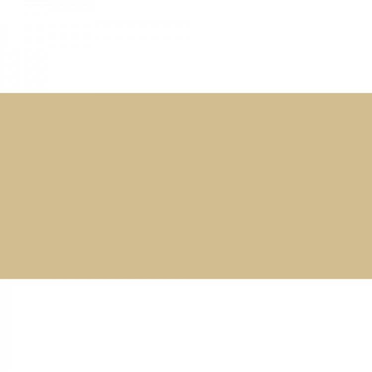 Caran d'Ache : Luminance 6901 : Colour Pencil : Olive Brown 10%