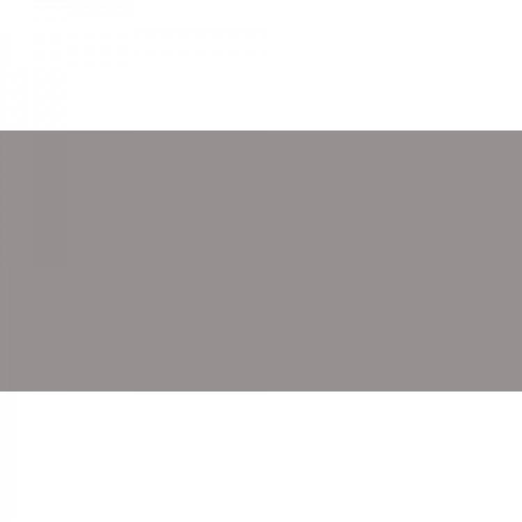 Caran d'Ache : Luminance 6901 : Colour Pencil : French Grey 30%