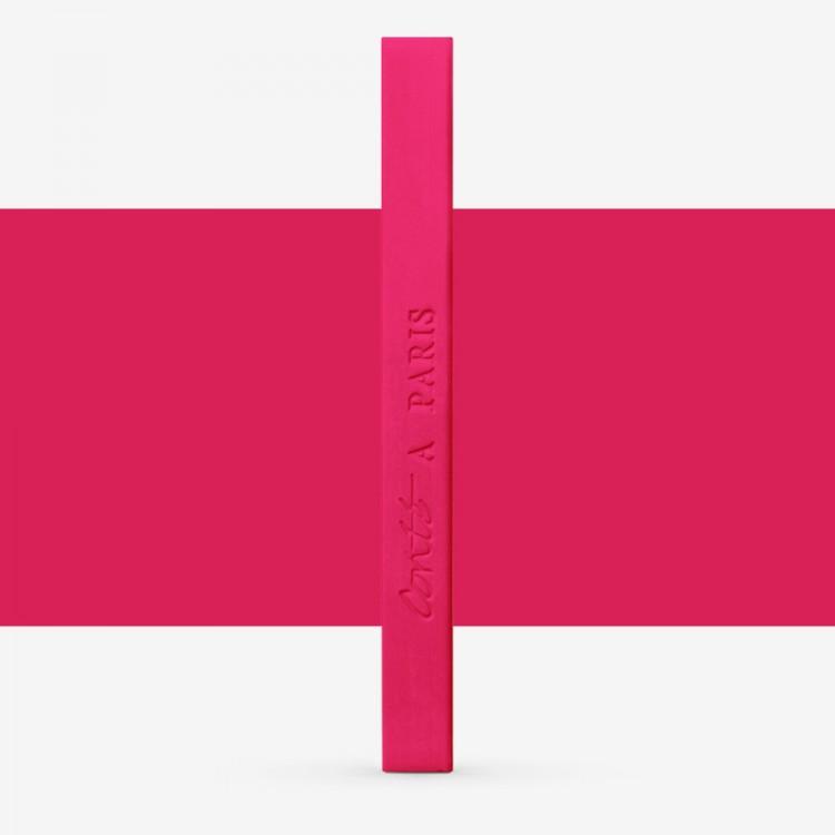 Conté à Paris : Carres : Colour Crayon : Purple 19