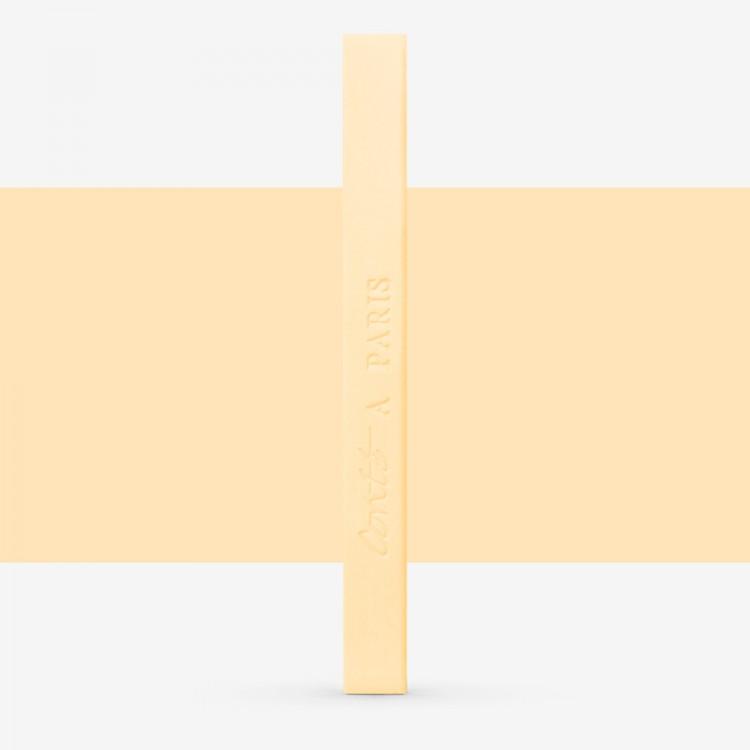 Conte : Carres : Colour Crayon : Flesh 48