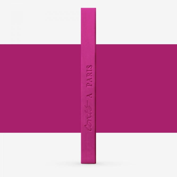 Conte : Carres : Colour Crayon : Persian Violet 55