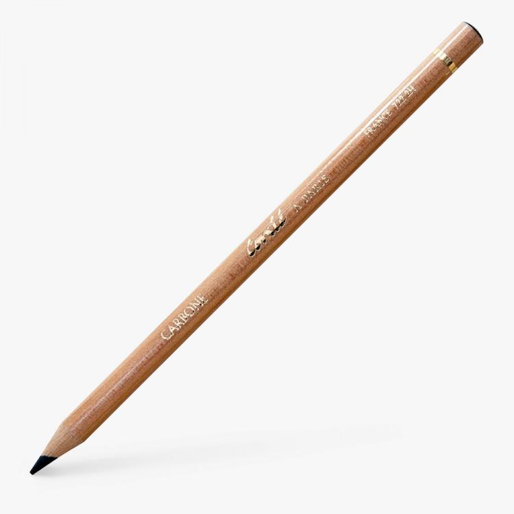 Conte : Carbon Pencil : 2H