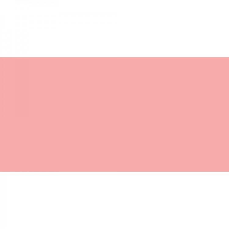 Derwent : Coloursoft Pencil : Blush Pink