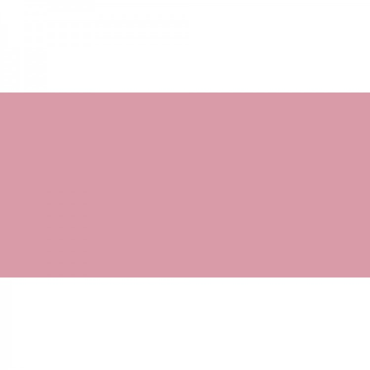 Derwent : Coloursoft Pencil : Pink Lavender