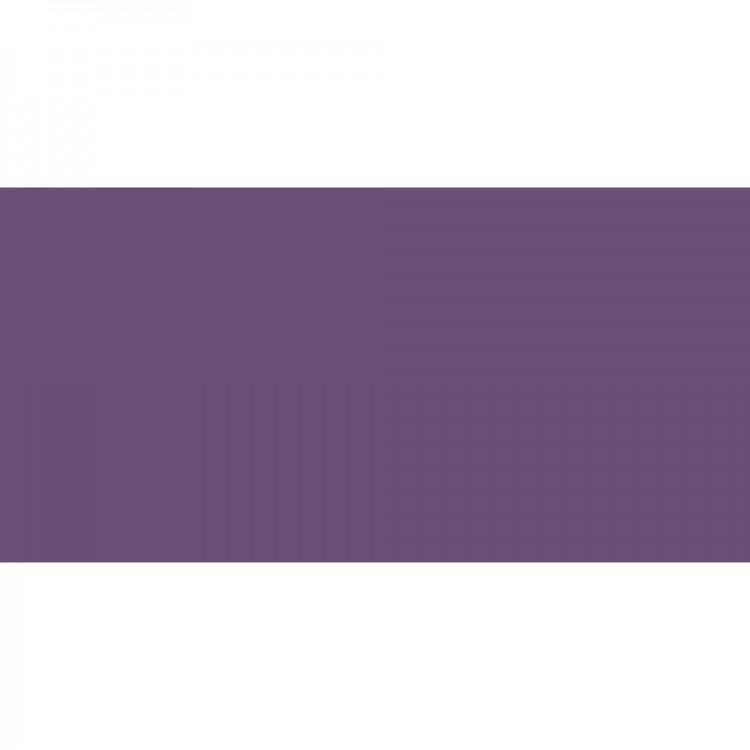 Derwent : Coloursoft Pencil : Royal Purple