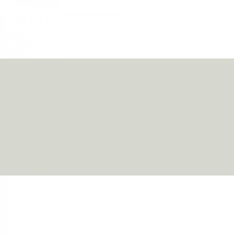 Derwent : Coloursoft Pencil : White Grey