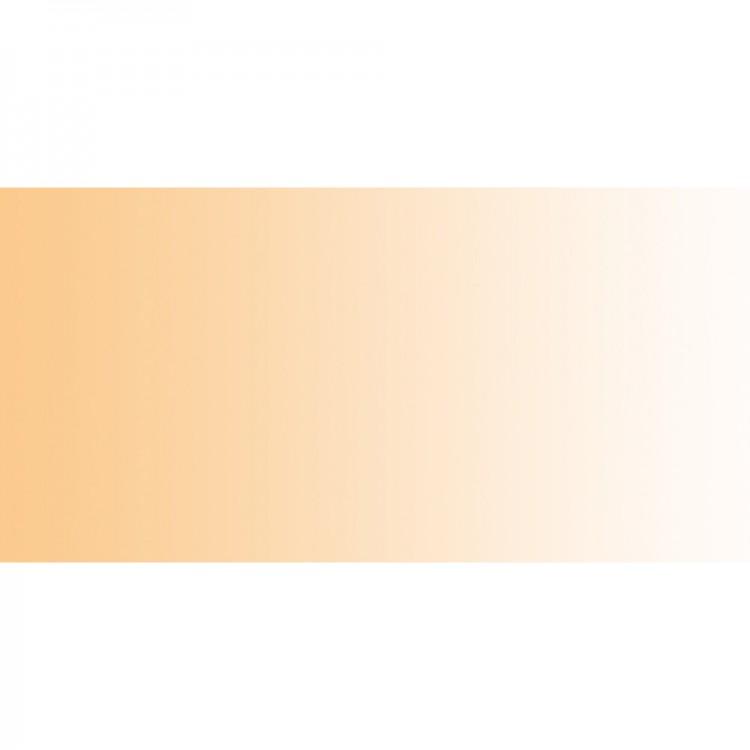 Derwent : Inktense Pencil : Sicilian Yellow
