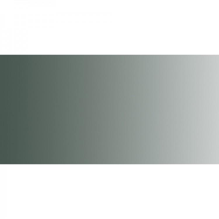 Derwent : Inktense Pencil : Light Olive