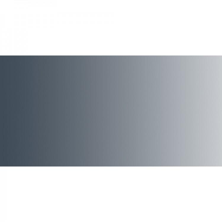 Derwent : Inktense Pencil : Neutral Grey