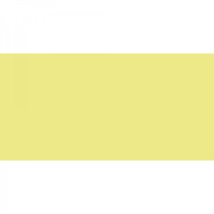Derwent : Inktense Block : Sherbet Lemon 0100