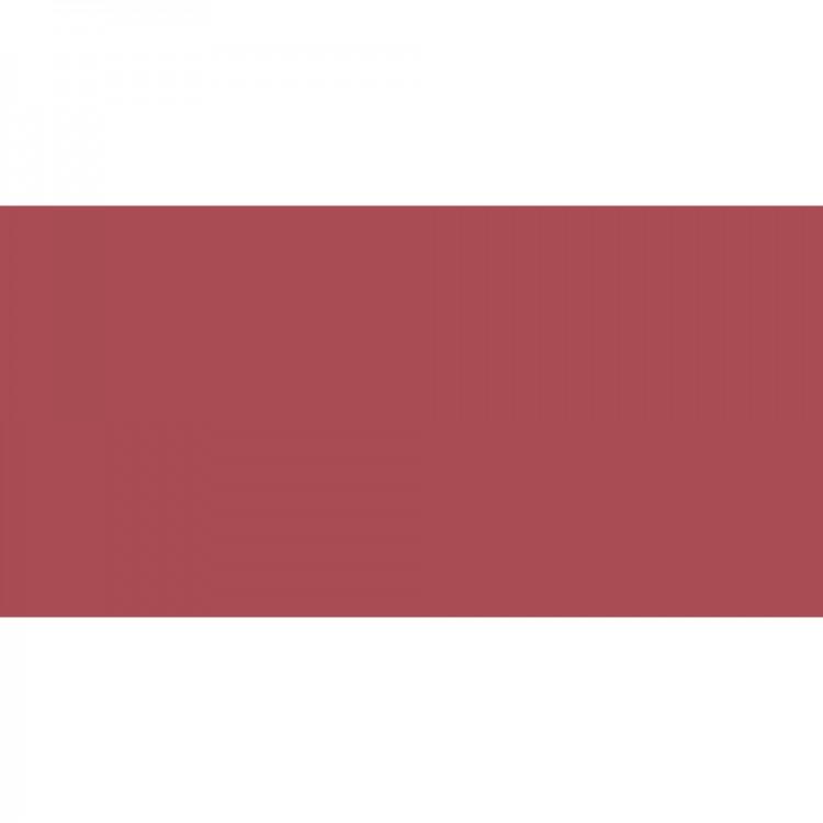 Derwent : Inktense Block : Carmine Pink 0520