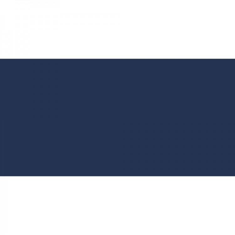 Derwent : Inktense Block : Deep Violet 0760