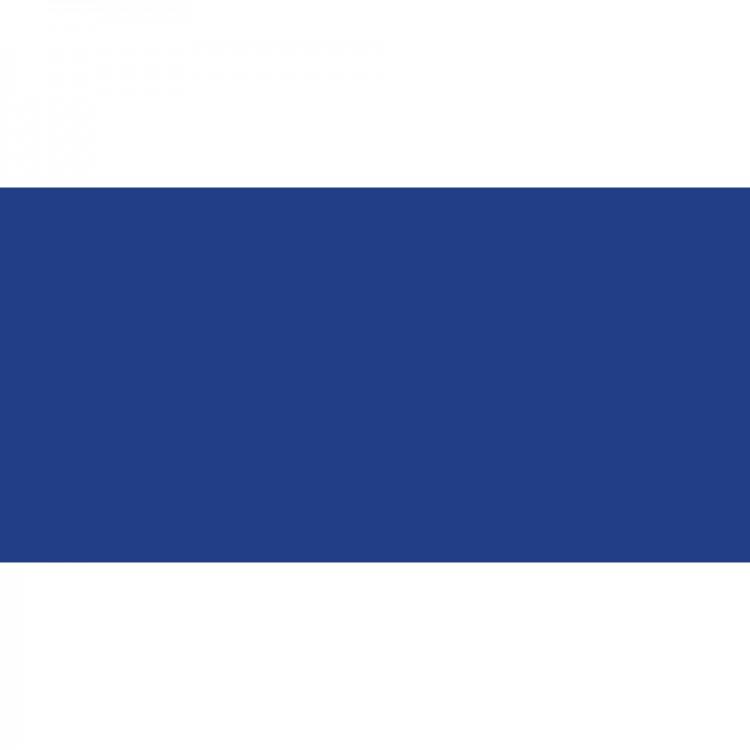 Derwent : Inktense Block : Violet 0800