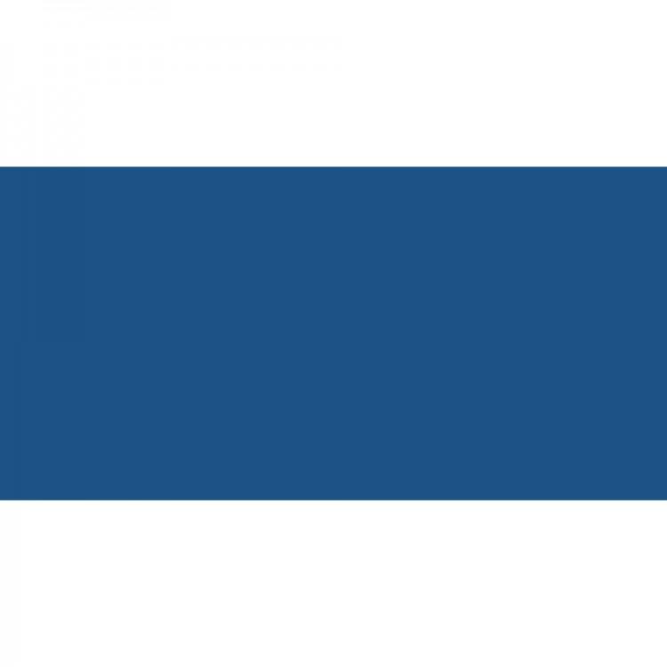 Derwent : Inktense Block : Dark Aquamarine 1210