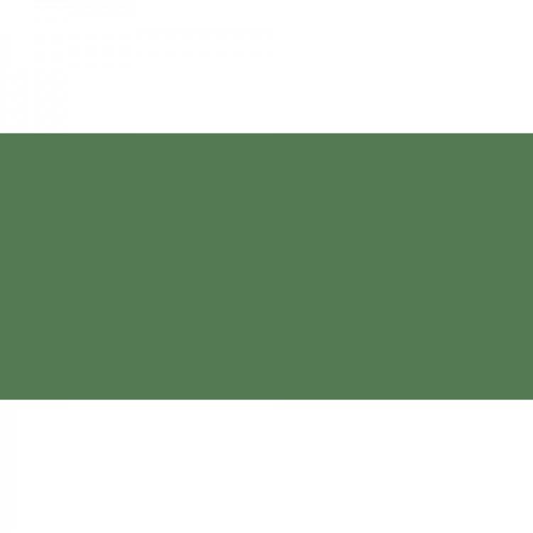 Derwent : Inktense Block : Spring Green 1550
