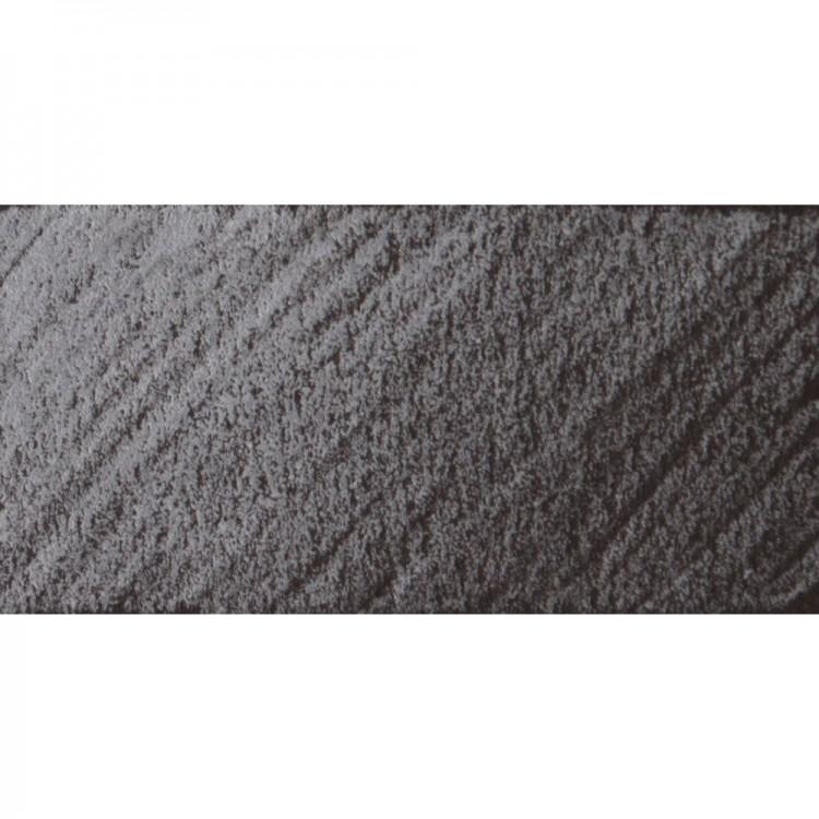 Derwent : Metallic Pencil : 049 Silver