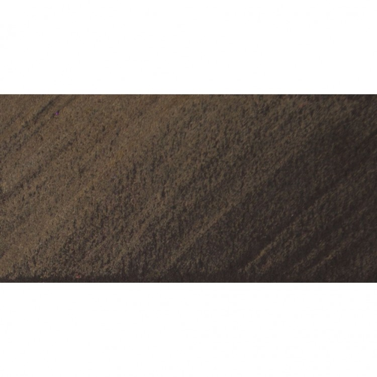 Derwent : Metallic Pencil : 053 Bronze