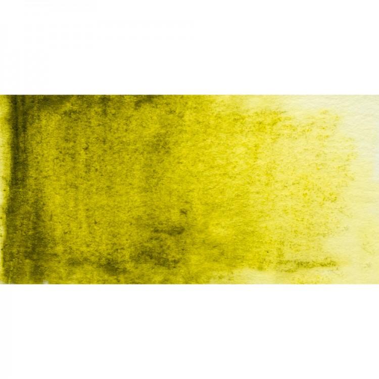 Derwent : Graphitint Pencil : Meadow