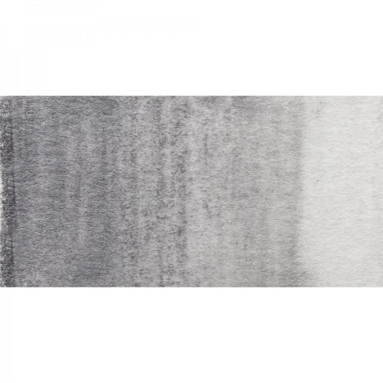 Derwent : Graphitint Pencil : Cloud Grey