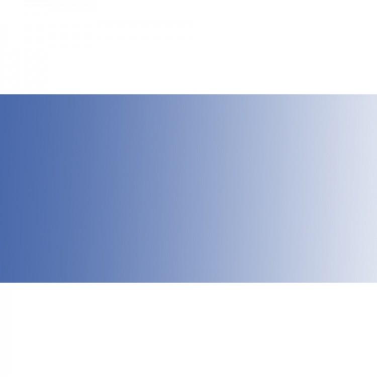 Derwent : Watercolour Pencil : Blue Violet