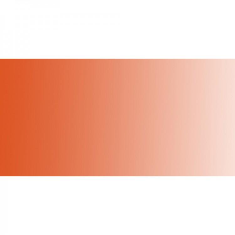 Derwent : Watercolour Pencil : Terracotta