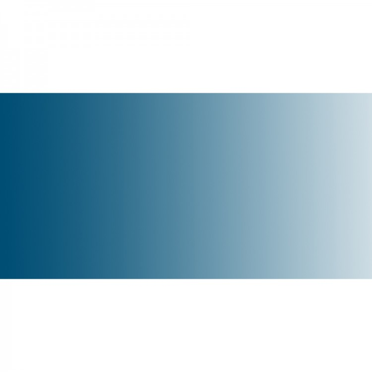 Derwent : Watercolour Pencil : Blue Grey