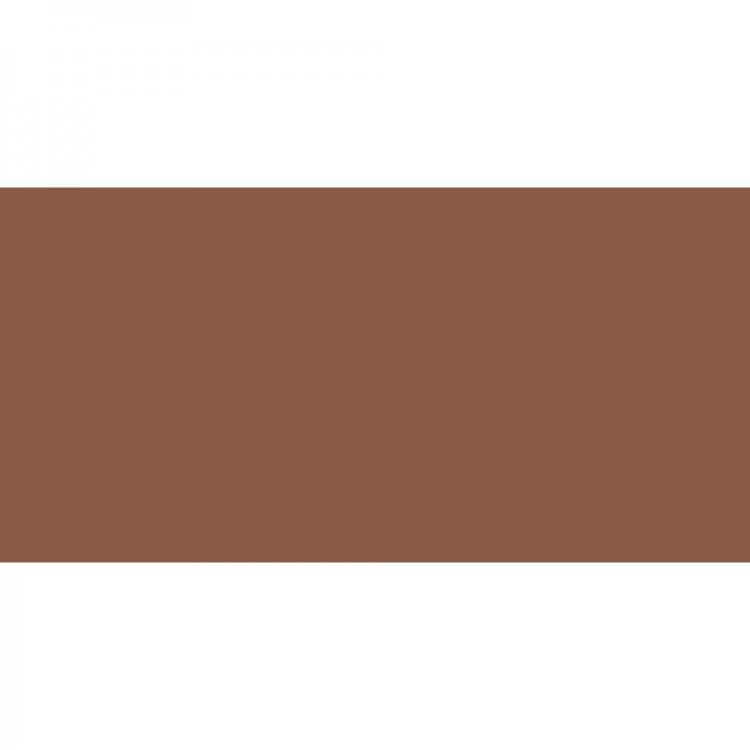 Faber Castell : Pitt Pastel Pencil : Burnt Sienna