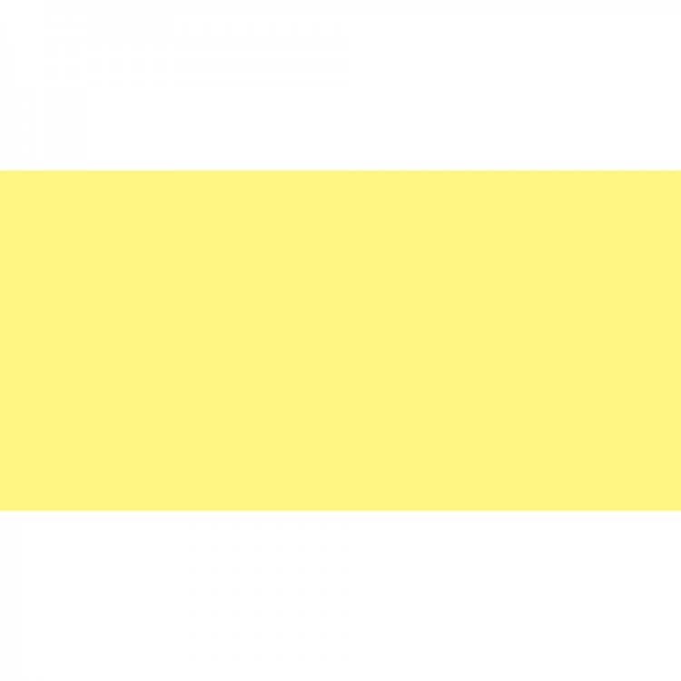 Kuretake : Zig : Kurecolor Twin WS Marker : Pale Yellow (100)