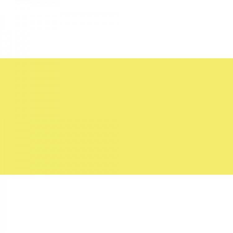 Kuretake : Zig : Kurecolor Twin WS Marker : Barium Yellow