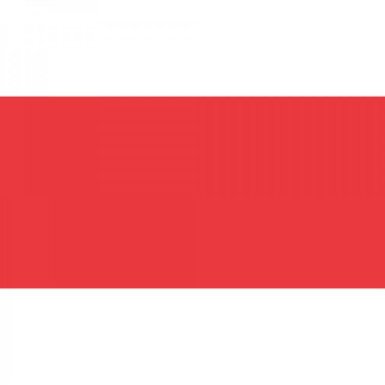 Kuretake : Zig : Kurecolor Twin WS Marker : Cadmium Red (217)