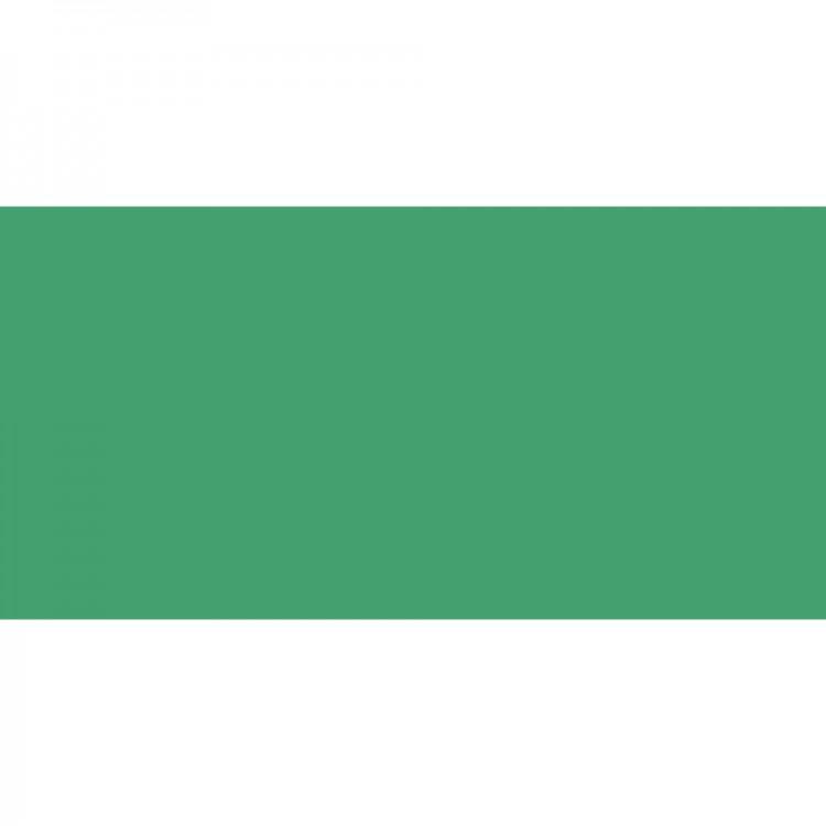 Kuretake : Zig : Kurecolor Twin WS Marker : Green (508)