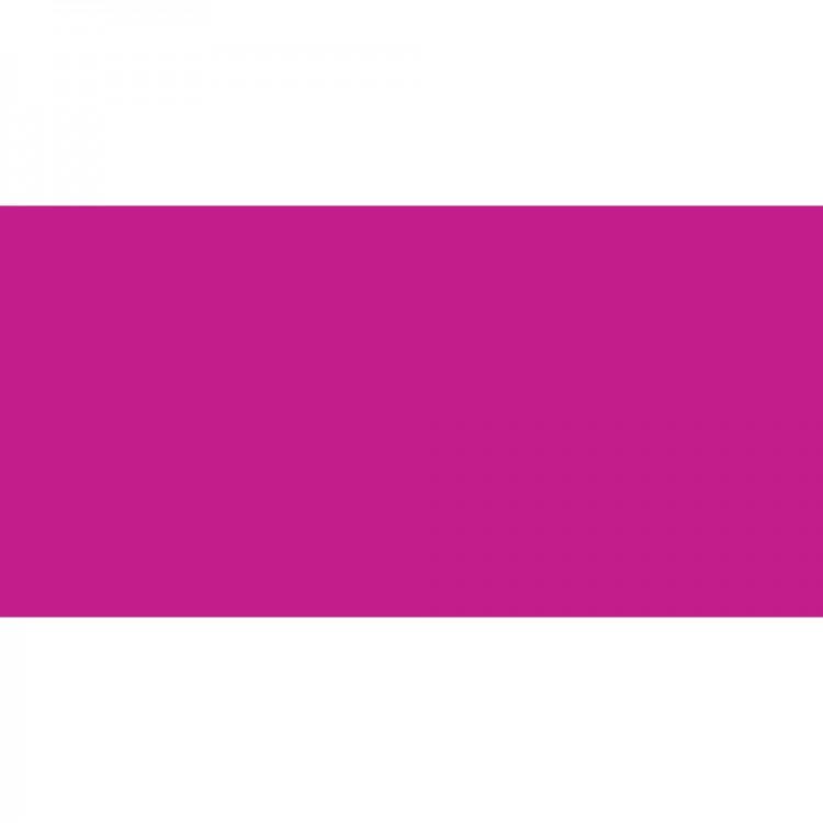 Kuretake : Zig : Kurecolor Twin WS Marker : Purple (637)
