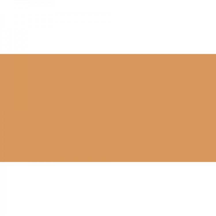 Kuretake : Zig : Kurecolor Twin WS Marker : Mustard (736)