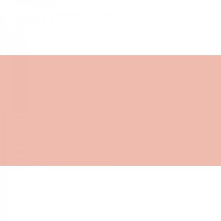 Kuretake : Zig : Kurecolor Twin WS Marker : Blush