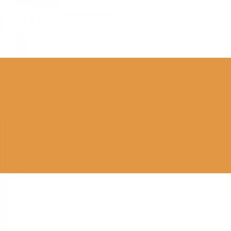 Kuretake : Zig : Kurecolor Twin WS Marker : Light Brown (793)